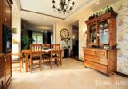Dom na sprzedaż, Rzeszów Staroniwa, 185 m²   Morizon.pl   6330 nr4