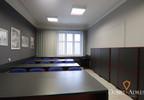 Biuro do wynajęcia, Rzeszów Tysiąclecia, 100 m² | Morizon.pl | 6615 nr4