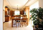Dom na sprzedaż, Rzeszów Staroniwa, 185 m²   Morizon.pl   6330 nr3