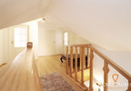 Dom na sprzedaż, Rzeszów Drabinianka, 169 m² | Morizon.pl | 4287 nr14