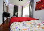 Dom na sprzedaż, Rzeszów Staroniwa, 185 m²   Morizon.pl   6330 nr9