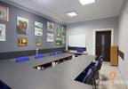 Biuro do wynajęcia, Rzeszów Tysiąclecia, 100 m² | Morizon.pl | 6615 nr7