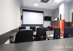 Biuro do wynajęcia, Rzeszów Tysiąclecia, 100 m² | Morizon.pl | 6615 nr11