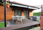 Dom na sprzedaż, Rzeszów Staroniwa, 185 m²   Morizon.pl   6330 nr17
