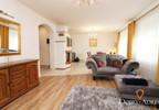 Dom na sprzedaż, Rzeszów Drabinianka, 169 m² | Morizon.pl | 4287 nr2