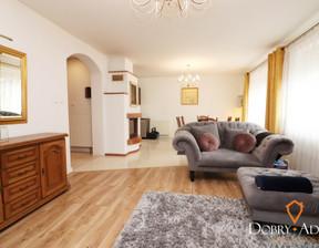 Dom na sprzedaż, Rzeszów Drabinianka, 169 m²