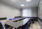 Biuro do wynajęcia, Rzeszów Tysiąclecia, 100 m² | Morizon.pl | 6615 nr6