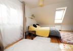 Dom na sprzedaż, Rzeszów Drabinianka, 169 m² | Morizon.pl | 4287 nr8