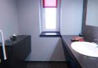 Biuro do wynajęcia, Rzeszów Tysiąclecia, 100 m² | Morizon.pl | 6615 nr9