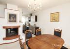 Dom na sprzedaż, Rzeszów Drabinianka, 169 m² | Morizon.pl | 4287 nr17