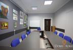 Biuro do wynajęcia, Rzeszów Tysiąclecia, 100 m² | Morizon.pl | 6615 nr10