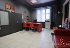 Biuro do wynajęcia, Rzeszów Tysiąclecia, 100 m² | Morizon.pl | 6615 nr12