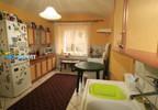 Mieszkanie na sprzedaż, Ligota Wielka, 200 m² | Morizon.pl | 2014 nr8