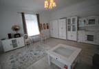 Mieszkanie na sprzedaż, Bożnowice, 112 m² | Morizon.pl | 0128 nr3