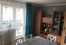 Mieszkanie na sprzedaż, Marcinowice, 92 m²