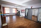 Mieszkanie na sprzedaż, Świdnica, 140 m²   Morizon.pl   6466 nr5