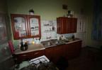 Mieszkanie na sprzedaż, Ząbkowice Śląskie, 93 m² | Morizon.pl | 7243 nr4