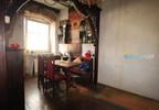 Mieszkanie na sprzedaż, Ziębice Rynek, 86 m² | Morizon.pl | 9075 nr6