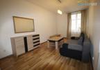Mieszkanie do wynajęcia, Dzierżoniów, 55 m² | Morizon.pl | 7841 nr6