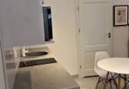 Kawalerka do wynajęcia, Świdnica, 25 m² | Morizon.pl | 5738 nr7