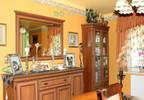 Dom na sprzedaż, Dzierżoniów, 340 m² | Morizon.pl | 1527 nr10