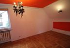 Dom na sprzedaż, Ząbkowice Śląskie, 220 m² | Morizon.pl | 7674 nr9