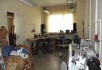 Fabryka, zakład na sprzedaż, Dzierżoniów, 130 m²   Morizon.pl   1928 nr4
