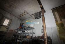 Garaż do wynajęcia, Jugowice, 90 m²