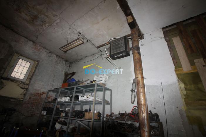 Garaż do wynajęcia, Jugowice, 90 m²   Morizon.pl   6291
