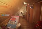 Mieszkanie na sprzedaż, Ligota Wielka, 200 m² | Morizon.pl | 2014 nr6