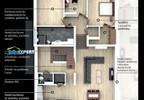 Mieszkanie na sprzedaż, Świdnica, 120 m² | Morizon.pl | 4533 nr7