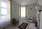 Mieszkanie na sprzedaż, Świdnica, 100 m²   Morizon.pl   5501 nr7