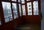 Mieszkanie na sprzedaż, Ząbkowice Śląskie, 91 m² | Morizon.pl | 5117 nr16