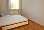 Mieszkanie do wynajęcia, Świdnica, 52 m² | Morizon.pl | 5986 nr8