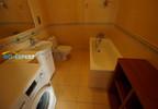 Mieszkanie do wynajęcia, Świdnica, 54 m² | Morizon.pl | 9452 nr7
