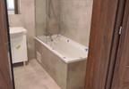 Mieszkanie do wynajęcia, Świdnica, 64 m² | Morizon.pl | 6300 nr5