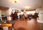 Dom na sprzedaż, Dzierżoniów, 227 m²   Morizon.pl   6268 nr3
