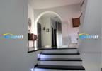 Dom na sprzedaż, Świdnica, 260 m² | Morizon.pl | 0891 nr8