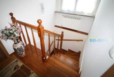 Dom na sprzedaż, Świdnica, 227 m²
