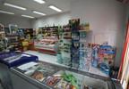 Lokal gastronomiczny na sprzedaż, Białobrzezie, 121 m² | Morizon.pl | 3437 nr8