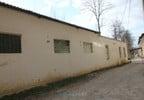 Magazyn na sprzedaż, Bystrzyca Kłodzka, 136 m² | Morizon.pl | 7559 nr5