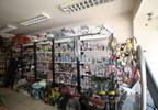 Lokal handlowy na sprzedaż, Ząbkowice Śląskie, 74 m² | Morizon.pl | 6911 nr11