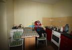 Garaż do wynajęcia, Jugowice, 90 m²   Morizon.pl   6291 nr8