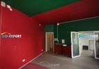 Lokal użytkowy do wynajęcia, Świdnica, 80 m² | Morizon.pl | 2059 nr2