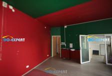 Lokal użytkowy do wynajęcia, Świdnica, 80 m²