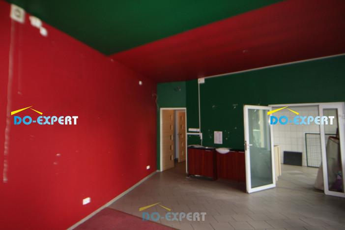 Lokal użytkowy do wynajęcia, Świdnica, 80 m² | Morizon.pl | 2059