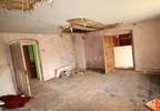Mieszkanie na sprzedaż, Ciepłowody, 120 m² | Morizon.pl | 6964 nr18