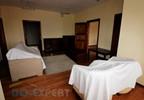 Mieszkanie na sprzedaż, Dzierżoniów, 110 m² | Morizon.pl | 2676 nr9