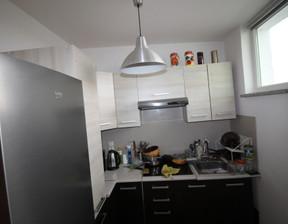 Mieszkanie na sprzedaż, Dzierżoniów, 38 m²