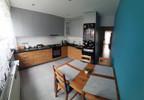 Mieszkanie na sprzedaż, Szymanów, 56 m² | Morizon.pl | 7048 nr2